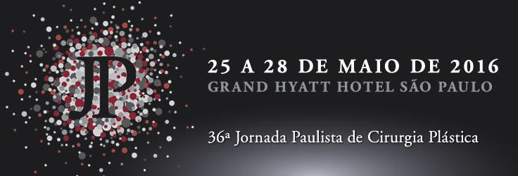36a Jornada