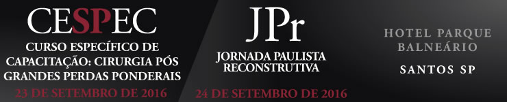 JPr Santos