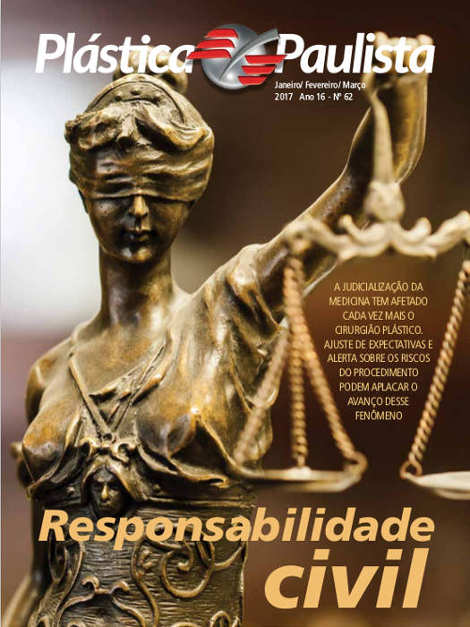 Revista Plastica Paulista jan/fev/mar 2017 ed. 62