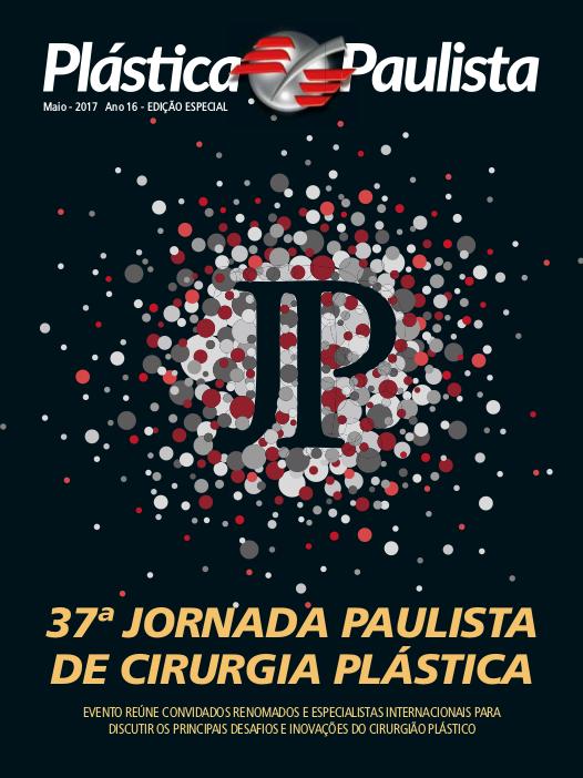 revista plastica paulista maio2017