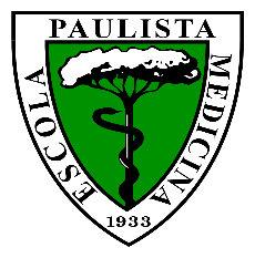 Escola Paulista de Medicina
