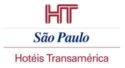 Hotel Transamerica São Paulo