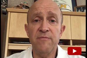 dr dennis hammond