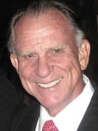 Dr. Thom Biggs