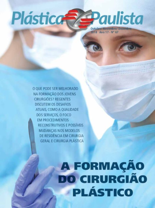 revista-plastica-paulista-ed67-2018