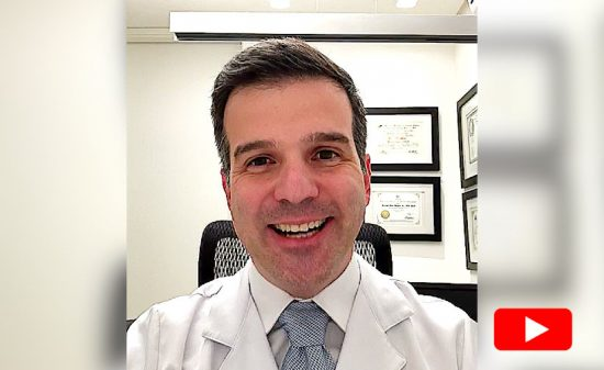 convite Dr Ricardo Boggio JP2019