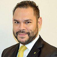 Dr. Carlos Michaelis