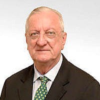 Prof Dr Antonio Roberto Bozola