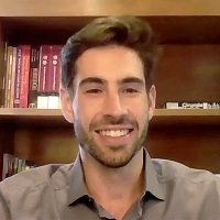 Dr. Daniel Debastiani