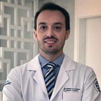 Dr. Marcelo Buscariolli