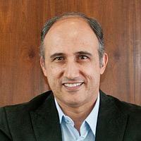Dr. Miguel Sabino