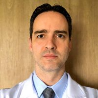 Dr. Samuel Gallafrio