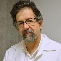 Dr. Aristides Palhares