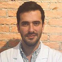 Dr. Christopher Cunha