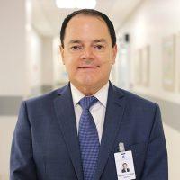 Dr. Fausto Viterbo