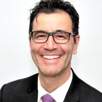 Dr. Felipe Coutinho