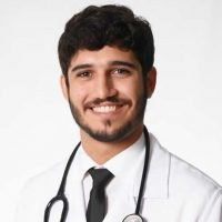 Dr. João Pittol