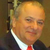 Prof. Dr. Rolf Gemperli