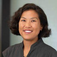 Dra. Cristiane Ueno