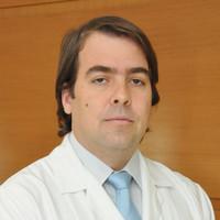 Dr. Fábio Busnardo