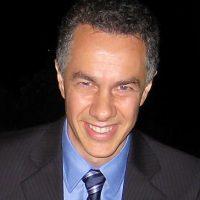 dr Luis Fernando Perin