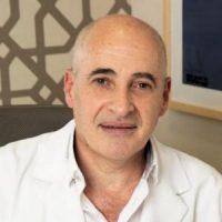 Dr Mario Fuks