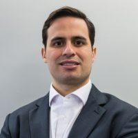 Dr. Thomaz Menezes