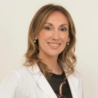Dra Carolina Schneider