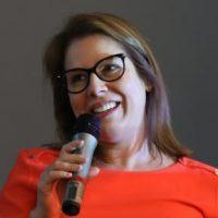 Dra. Maria Carolina Coutinho