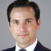 Dr Francisco Bravo