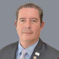 Dr Javier Cucchiaro