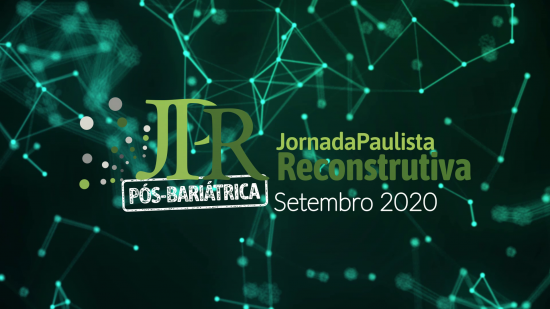 JPr 2020