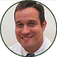Rodrigo Cesar Pimenta Gomes