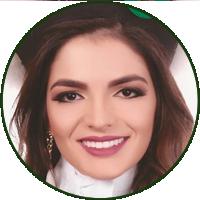 Camila Horr Zaki