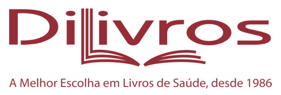 DiLivros