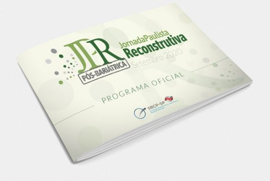 Programa Oficial JPr 2020 (PDF)