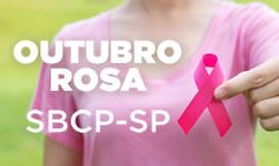 Outubro Rosa Regional SP