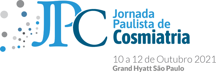 Logo Jpc2021 Completo Out21