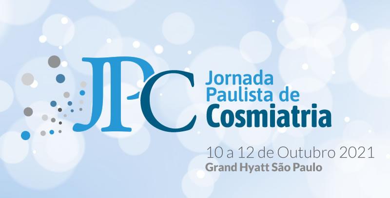 JPc2021 10 a 12 de outubro de 2021