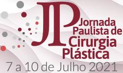JP 2021