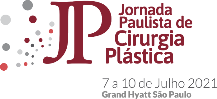 Logo Jp2021 Julho Completo