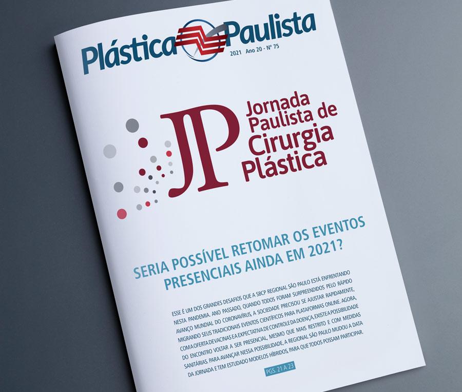 pic chamadas plastica paulista ed75