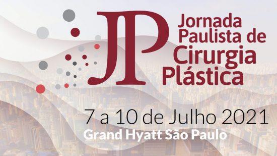 JP2021 Veja o vídeo de apresentação