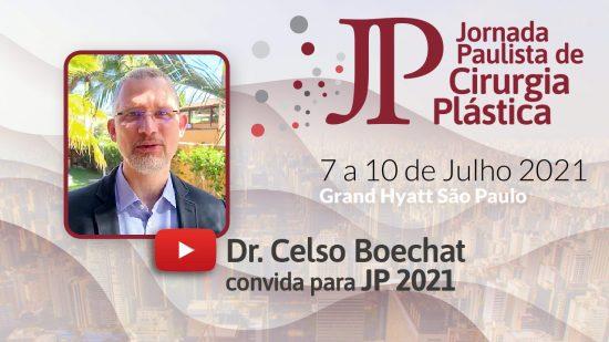 convite jp21 dr celso boechat
