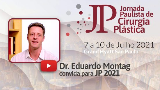 convite jp21 dr eduardo montag