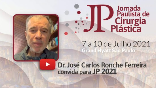 convite jp21 dr jose carlos ronche ferreira