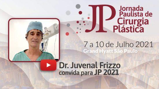 convite jp21 dr juvenal frizzo