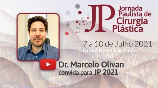 convite jp21 dr marcelo olivan