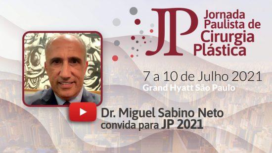 convite jp21 dr miguel sabino