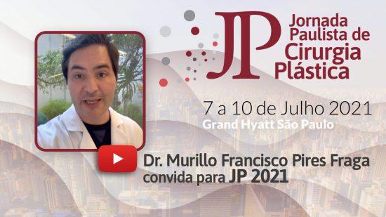 convite jp21 dr murillo fraga